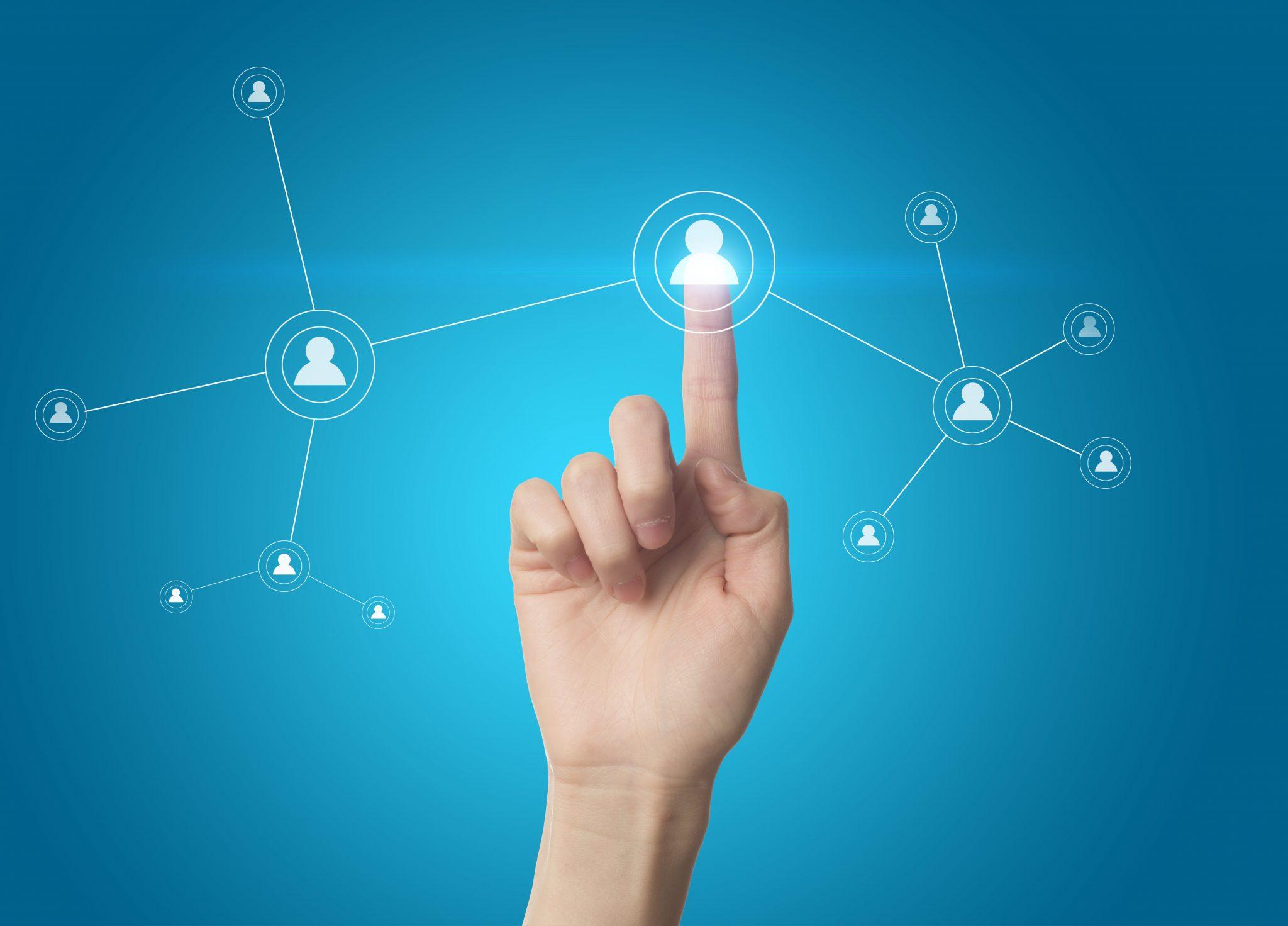 Conheça as vantagens de investir na sua presença online
